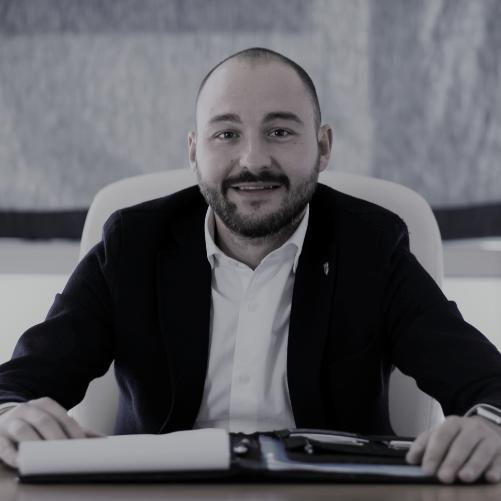 Gianluca Gatti LND