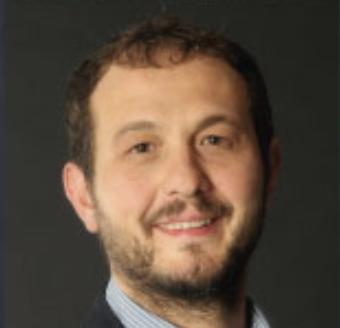 Gianpaolo Benedetti
