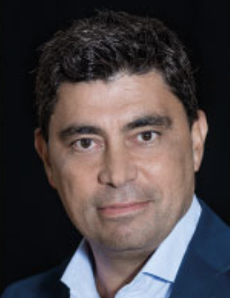 Vincenzo Greco Manuli
